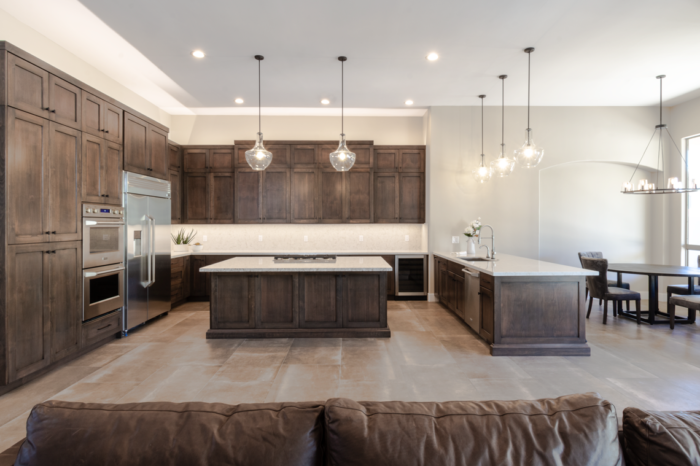Home Remodeling in Ahwatukee / Chandler AZ