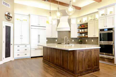Kitchen Remodel Phoenix