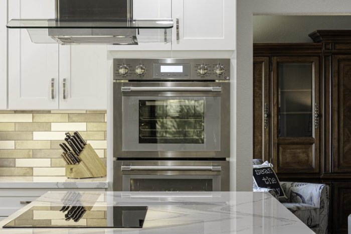 Luxury Kitchen Remodeling Ahwatukee Weeks and Mitchell