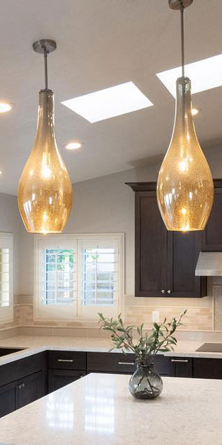 Weeks Mitchell Kitchen Remodeling in Ahwatukee