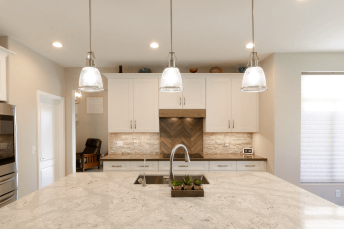 Luxury Home and Kitchen Remodeling Phoenix AZ
