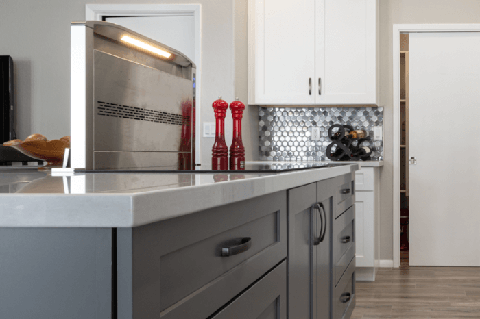 Modern Kitchen Upgrades in Phoenix AZ