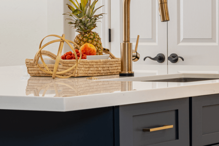 Kitchen Remodeling and Upgrades in Tempe AZ - Weeks and Mitchell