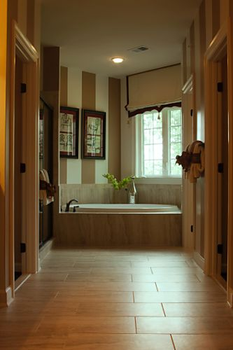 Love Your Bathroom Remodel with Weeks and Mitchell Ahwatukee Chandler